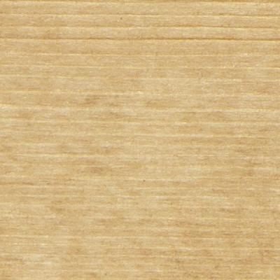 赤松_3122アンチックパイン