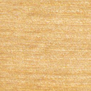 米栂_3122アンチックパイン