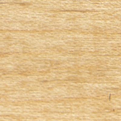 ハードメープル_3122アンチックパイン