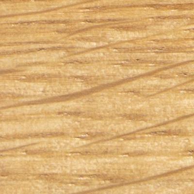 ホワイトオーク_3122アンチックパイン